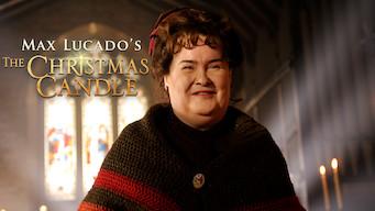 The Christmas Candle (2013)