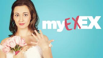 My Ex-Ex (2015)