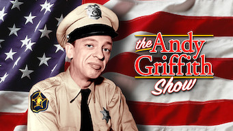 The Andy Griffith Show (1967)