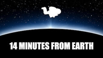 14 Minutes from Earth (2016)