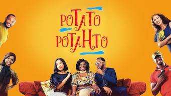 Potato Potahto (2017)