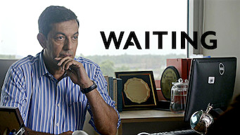 Waiting (2015)