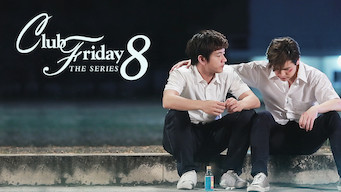 Club Friday The Series 8 (2017)