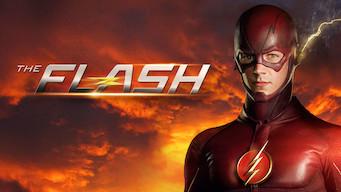 The Flash (2019)