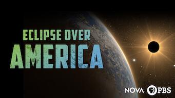 NOVA: Eclipse Over America (2017)