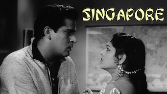 Singapore (1960)