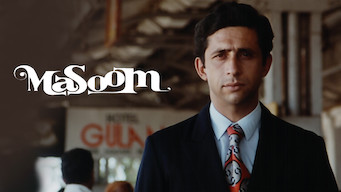 Masoom (1983)