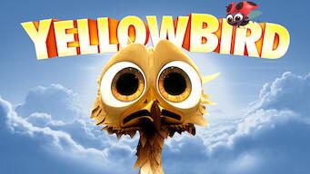 Yellowbird (2014)