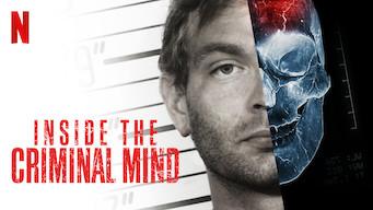 Inside the Criminal Mind (2018)