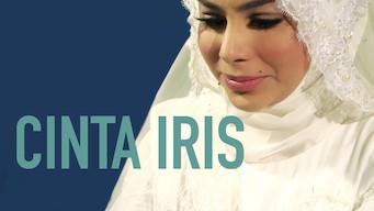 Cinta Iris (2015)