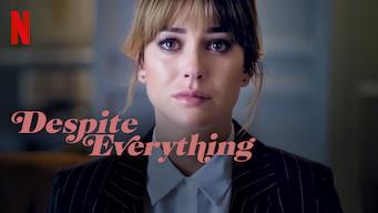 Despite Everything (2019)