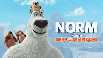 Norm of the North: Keys to the Kingdom (2019)