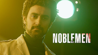Noblemen (2019)