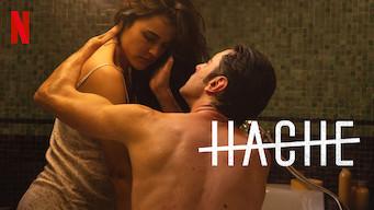 Hache (2019)