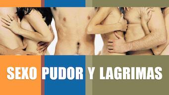 Sexo, Pudor y Lagrimas (1999)