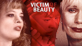 Victim of Beauty (1991)