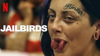 Jailbirds (2019)