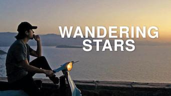 Wandering Stars (2019)