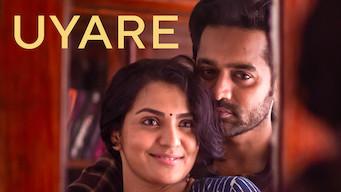 Uyare (2019)