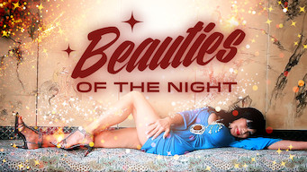 Beauties of the Night (2016)