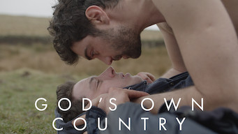 God's Own Country (2017)