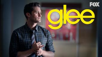 Glee (2015)