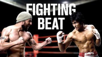 Pahuyut Fighting Beat (2007)