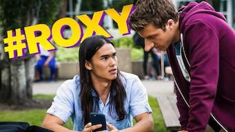 #Roxy (2018)