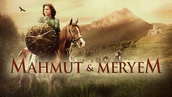 Mahmut & Meryem (2013)