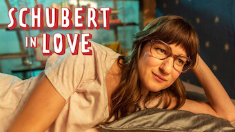 Schubert In Love (2016)