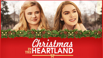 Christmas in the Heartland (2017)