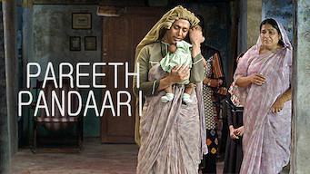 Pareeth Pandaari (2017)