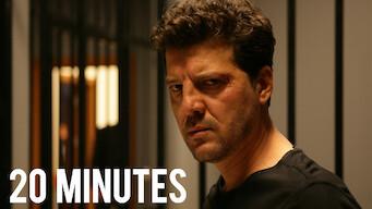 20 Minutes (2013)