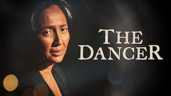 The Dancer (2011)