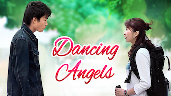 Dancing Angels (2016)