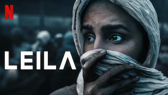 Leila (2019)