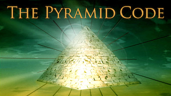The Pyramid Code (2009)