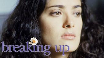 Breaking Up (1997)