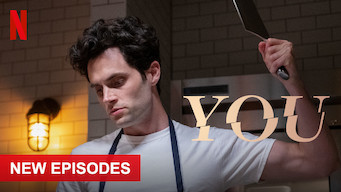 You (2019)