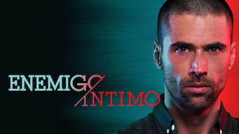 Enemigo íntimo (2018)