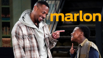 Marlon (2018)