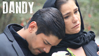 Dandy (2016)
