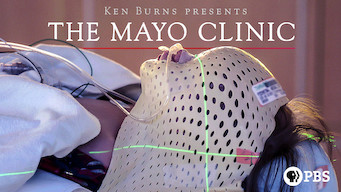 The Mayo Clinic (2018)