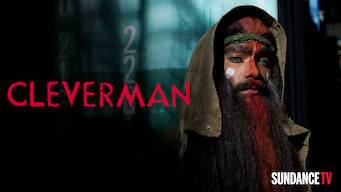 Cleverman (2017)