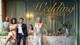 Wedding Unplanned (2017)
