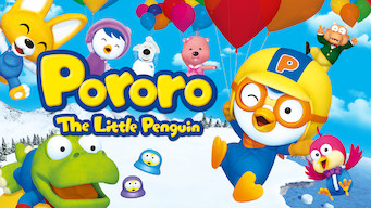 Pororo - The Little Penguin (2013)