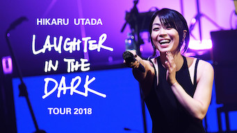 Hikaru Utada Laughter in the Dark Tour 2018 (2018)
