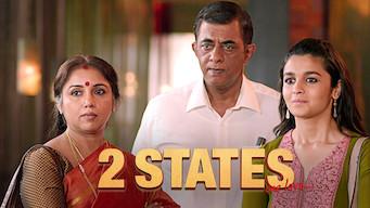 2 States (2014)