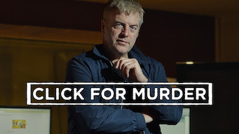 Click for Murder (2017)