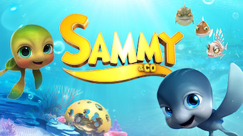 Sammy & Co (2014)